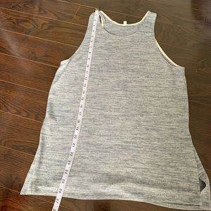 Wilfred Tops - Aritzia Wilfred Free Tank